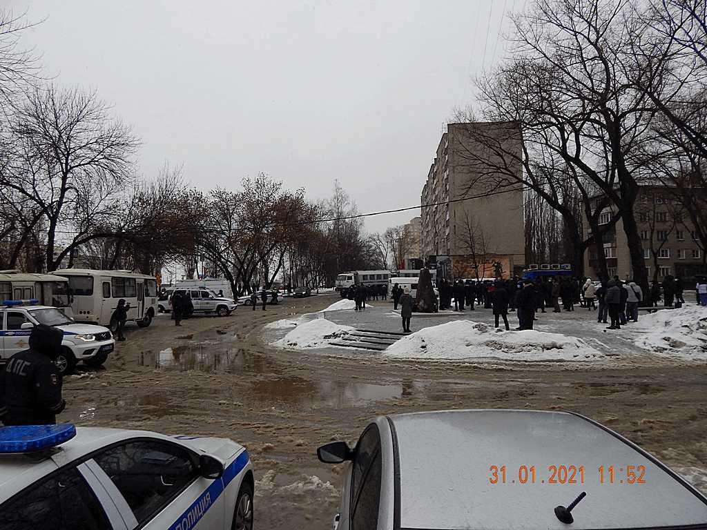 police-lipetsk-navalny