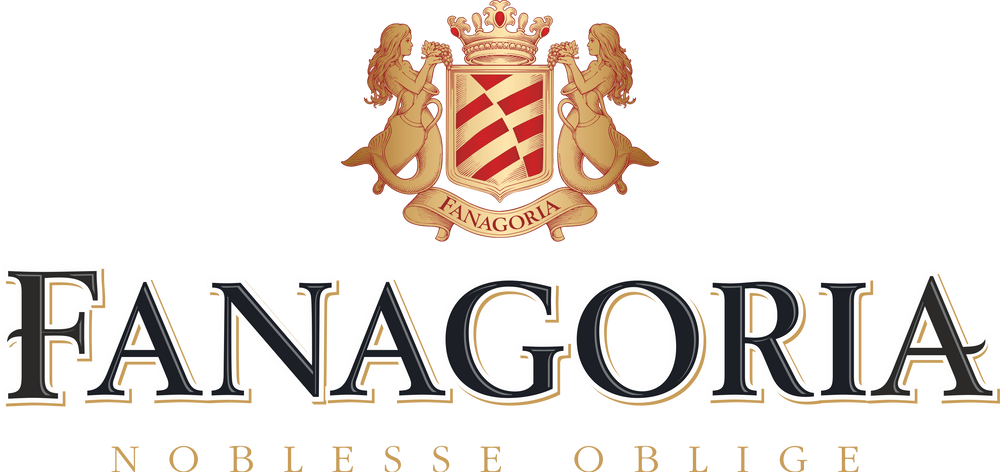 fanagoria-kuban-russia-wine