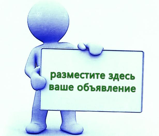 170080 547d386f9d402547d386f9d439